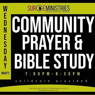 Community Bible Study.jpg