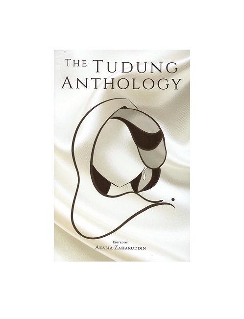 The Tudung Anthology / edited by  Azalia Zaharuddin