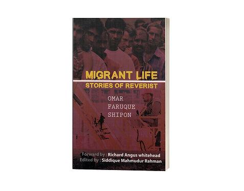 Migrant Life/ by Omar Faruque Shipon