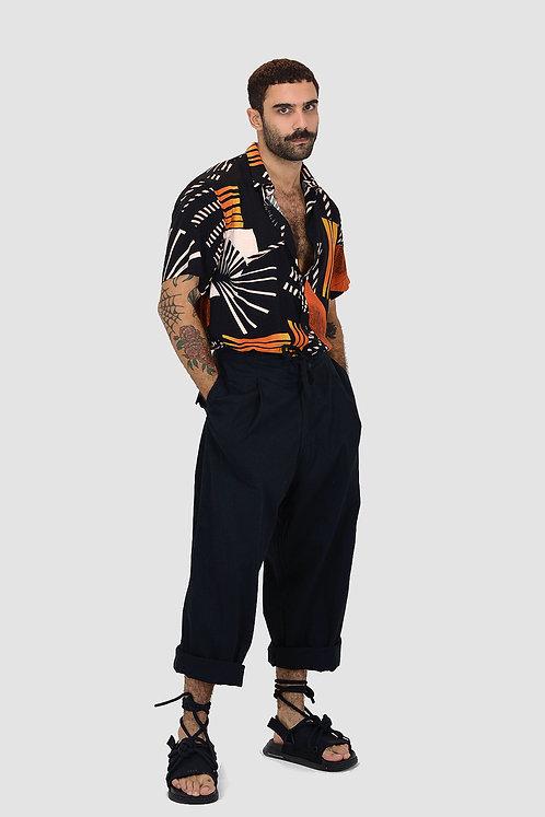 Camisa Bacardi
