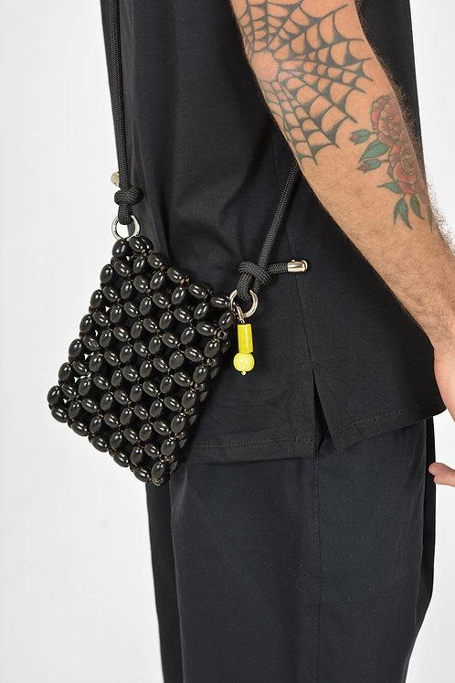 Bag Ponce
