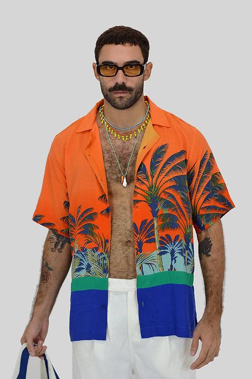 Camisa Glória