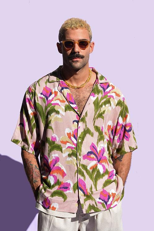 Camisa Sumac