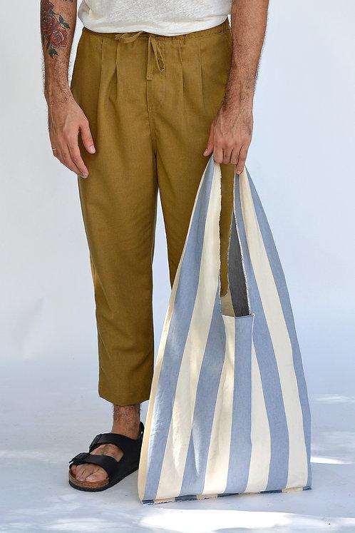 Bag Glória