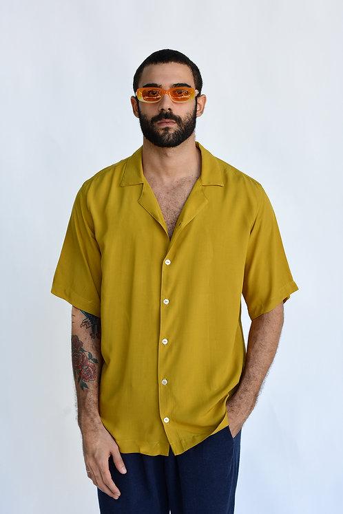 Camisa Açores