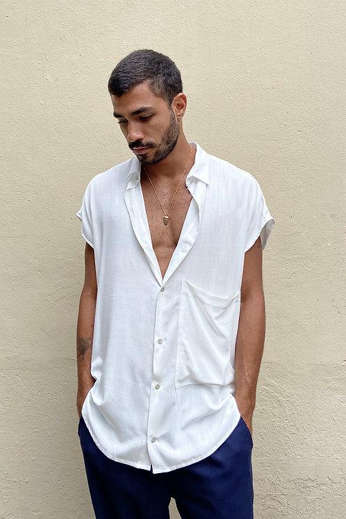 Camisa Salomé