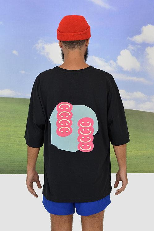 Camiseta Surubinha