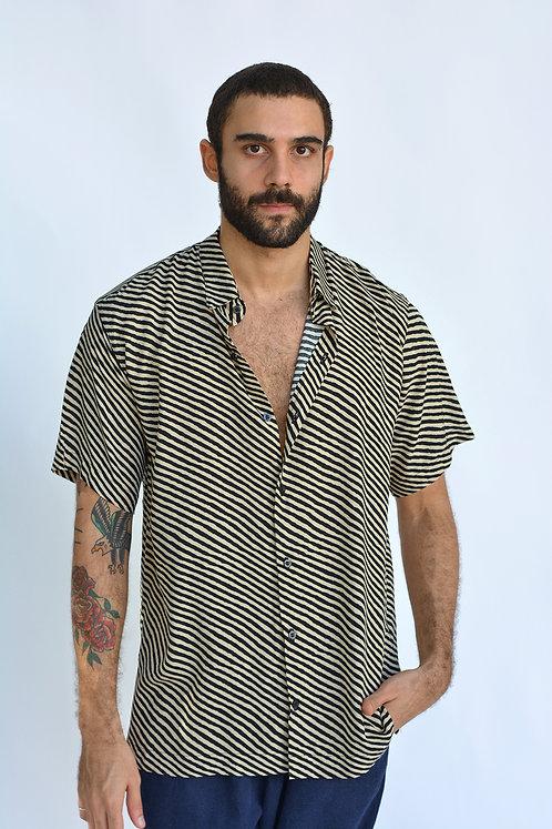 Camisa Peixoto