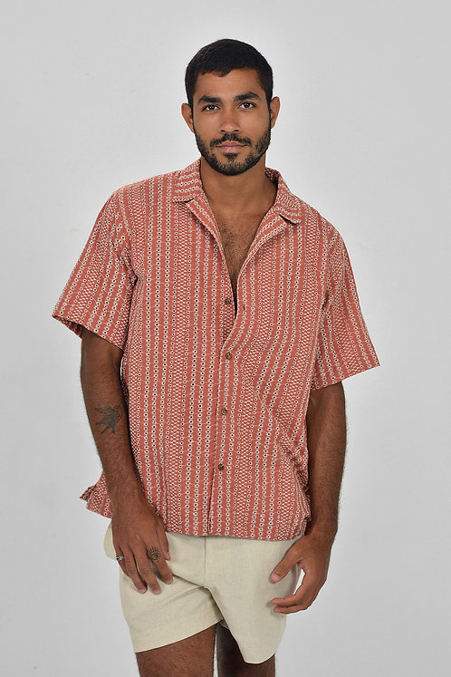 Camisa Olinda