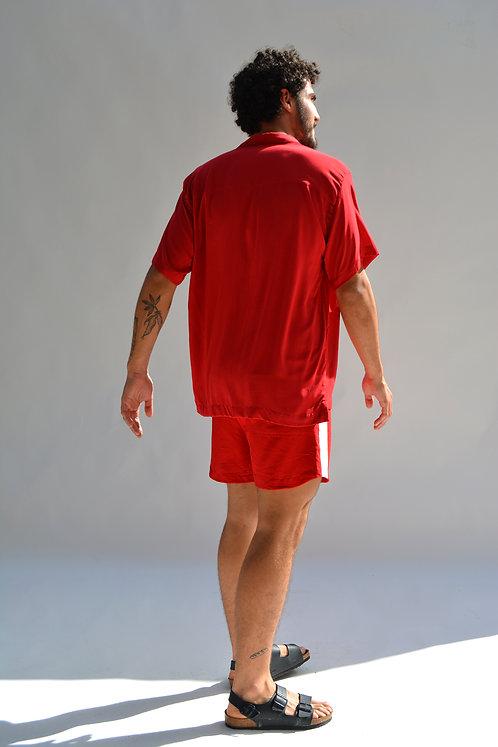Camisa Dilmãe