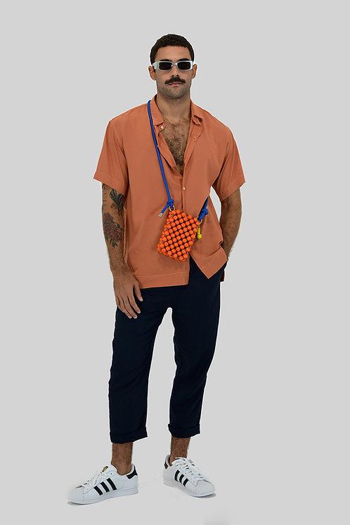Camisa Páprica