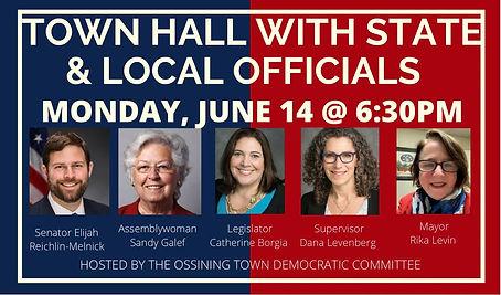 town hall 6.2021.jpg