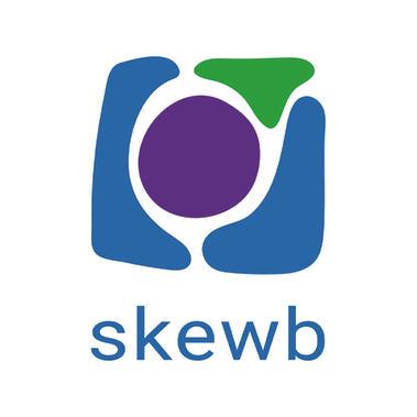 Skewb