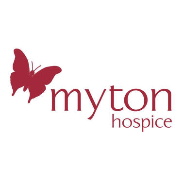 Myton hospice.jpg