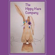 The Hippy Hare Company