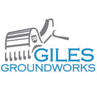 Giles Groundworks