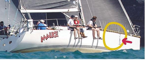 boat pic .jpg