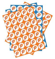 stickers .jpg