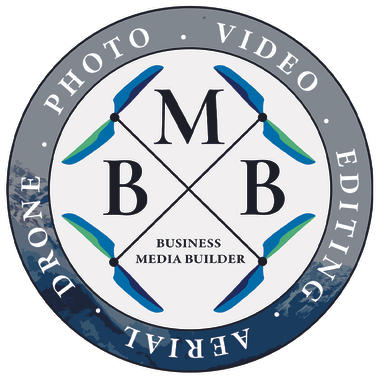 Business Media Builder - BMB