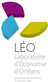 LOGO LEO NEW RVB + UMR 7322.jpg