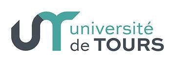 UnivTours-Logo horizontal.jpg