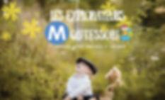 Montessori Québec