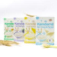 Cereals (website).jpg