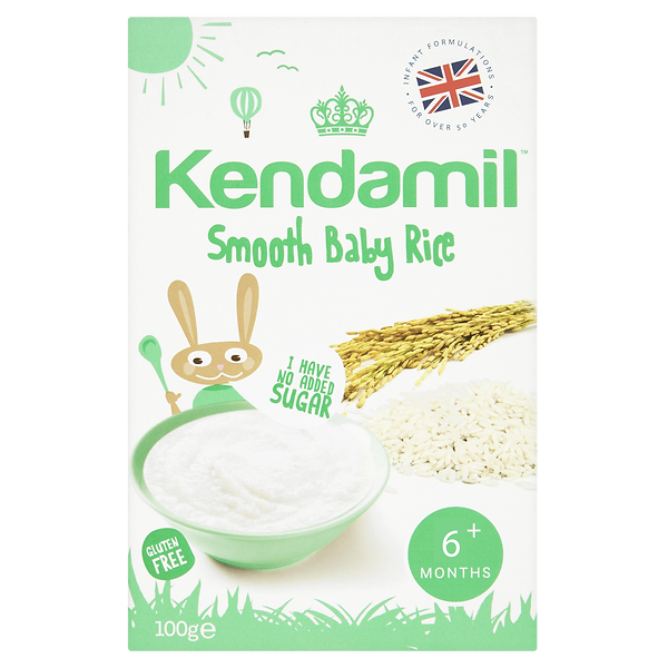 (web) Baby Rice.png