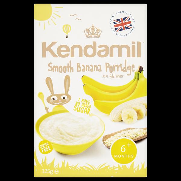 (web) Banana.png