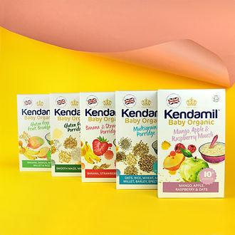 Organic Cereals (homepage 1).jpg
