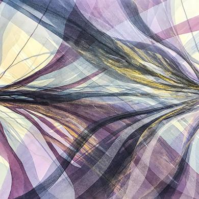 Mystic Wind