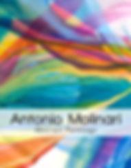 Antonio-Molinari-Abstract-Paintings-Vol2