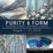 Purity&Form_instagram.jpg