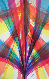 Spectra I