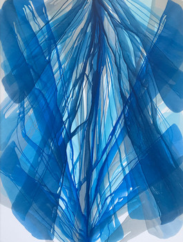 Blue Rhythm