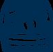 The Blue Mimic Large Logo.png