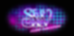 Website Banner w Name.png