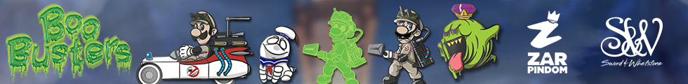 SWSbanner2.png