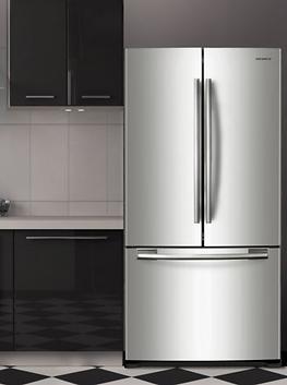 choisir frigo américain