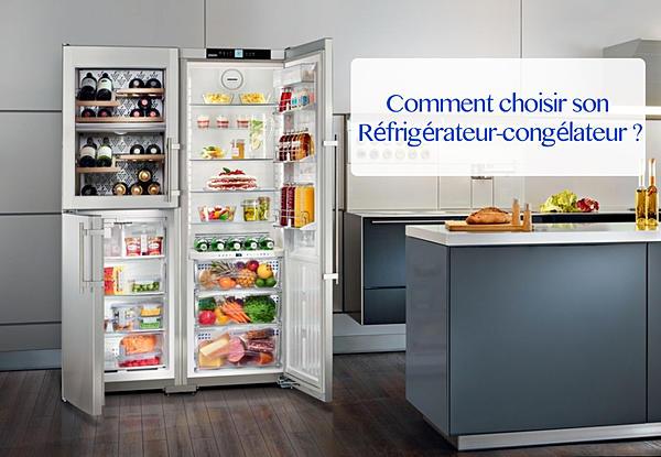 comment choisir un frigo americain. Black Bedroom Furniture Sets. Home Design Ideas