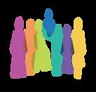 TN Logo_Symbol Only.png