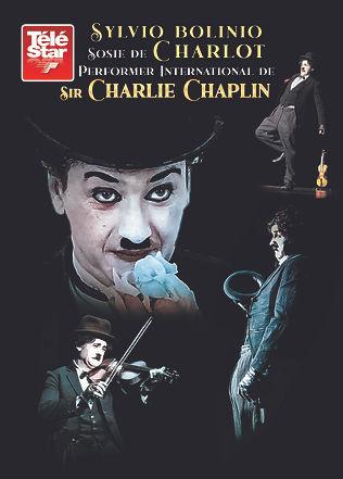 Carte de dedicace Sylvio Chaplin 2021 recto.jpg