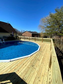 pool deck .HEIC