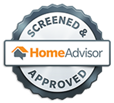 home advisor approved.png