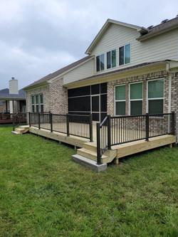 deck and rails .jpg