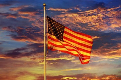 american%20flag_edited.jpg