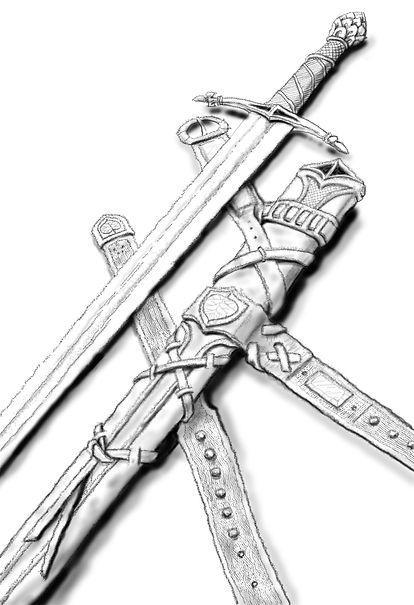 alecs sword (1).jpg