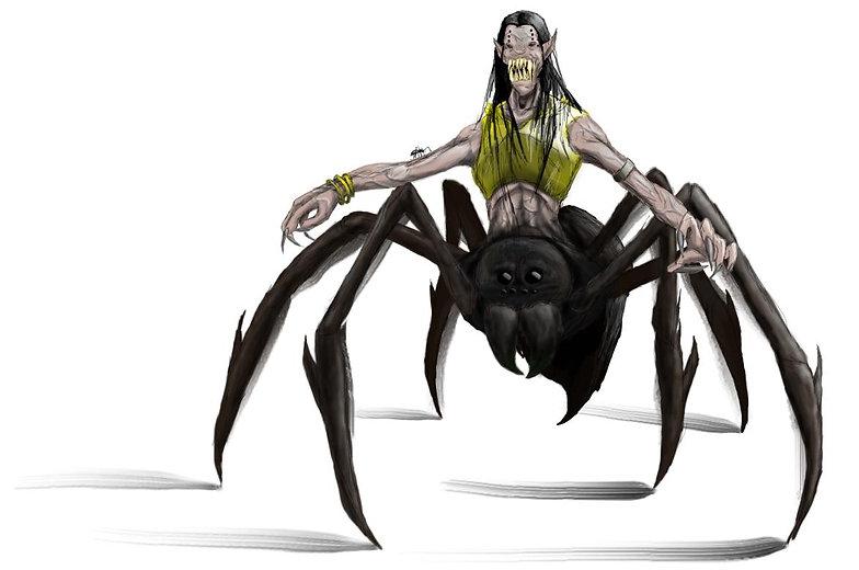 Arachnowitch(1).jpg
