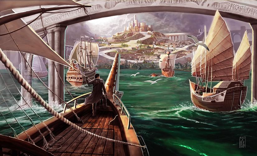 Port Alloyis colored.jpg