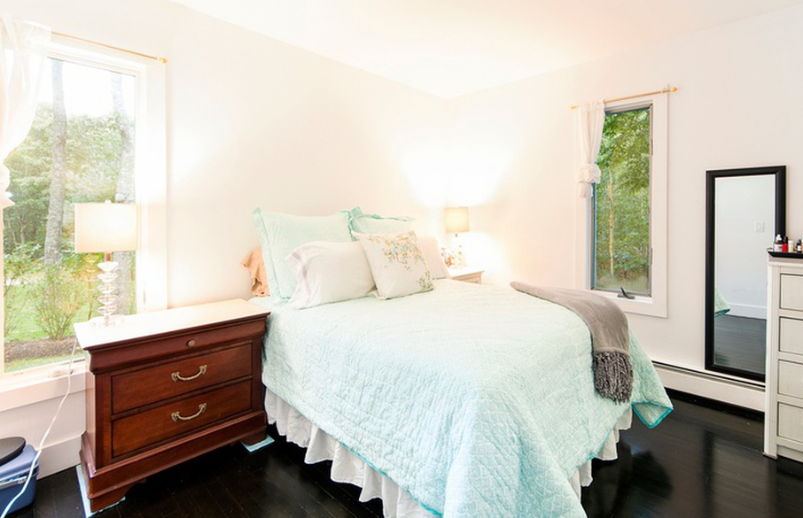 Bedroom 1 -47 Harrison Ave.PNG